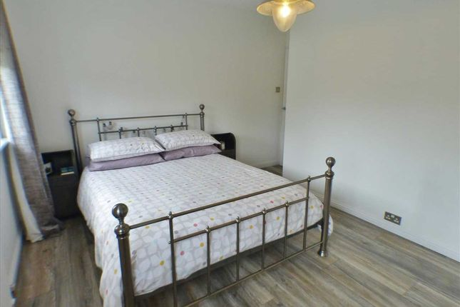 Bedroom One (1) of Cloverhill View, West Mains, East Kilbride G74