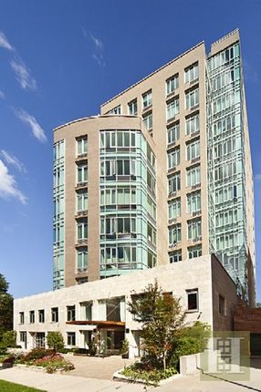 2 bed apartment for sale in 3220 Arlington Avenue 2A, Bronx, New York, United States Of America