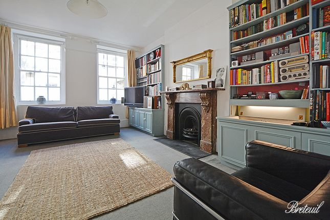 Flat for sale in Old Brompton Road, London