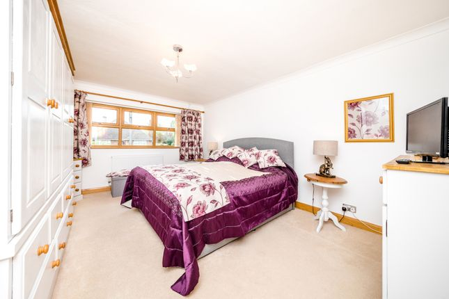 Bedroom 1 of Chapel Road, Earith, Huntingdon PE28