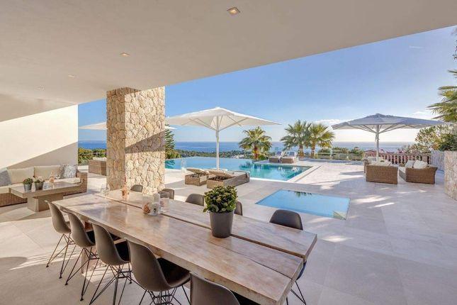 Thumbnail Villa for sale in 07184 Calvià, Balearic Islands, Spain