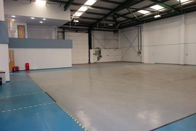 Photo 4 of Unit 5C Sevenstars Industrial Estate, Quinn Close/ Wheler Road, Coventry, West Midlands CV3
