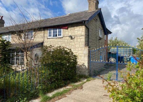 Sunnyside Cottage, Greensbridge Lane, Tarbock Green, Merseyside L35