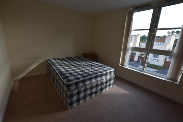 Thumbnail Detached house to rent in Watkin Road, Leicester