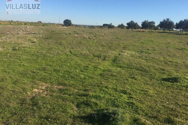 Thumbnail Land for sale in Bairro Senhora Do Pilar (Algoz), Algoz E Tunes, Silves