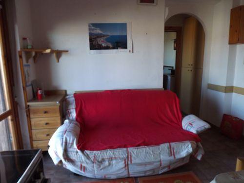 Living of Piano Lettieri, Scalea, Calabria, Italy