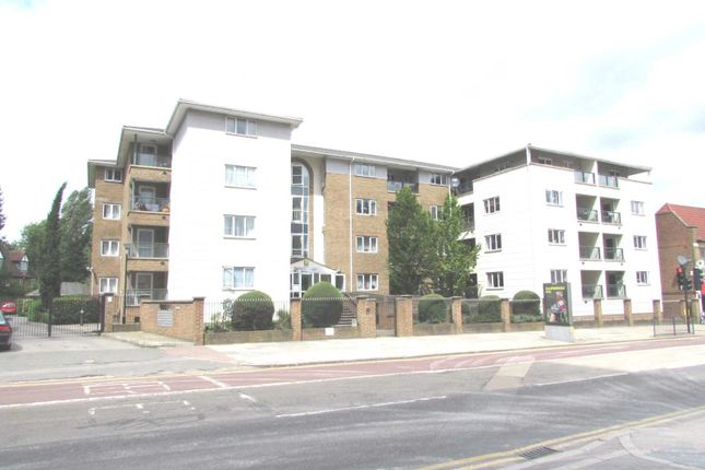 Imperial Court, Empire Way, Wembley, Middlesex HA9