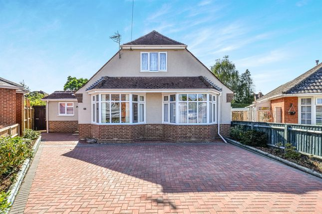 Trearnan Close, Millbrook, Southampton SO16