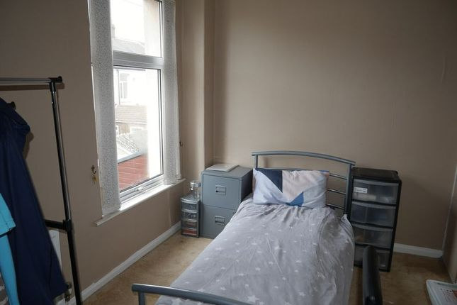 Photo 5 of Howlish View, Coundon, Bishop Auckland DL14