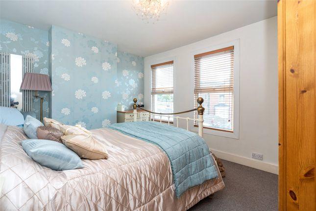 Master Bedroom of Postley Road, Maidstone, Kent ME15