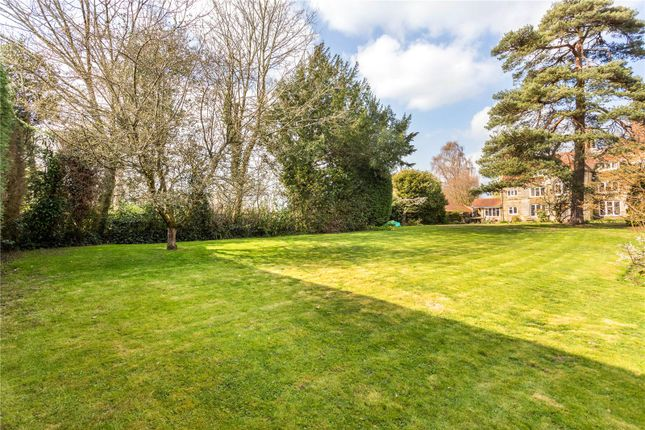 Picture No. 10 of Woods Hill Lane, Ashurst Wood, East Grinstead, West Sussex RH19