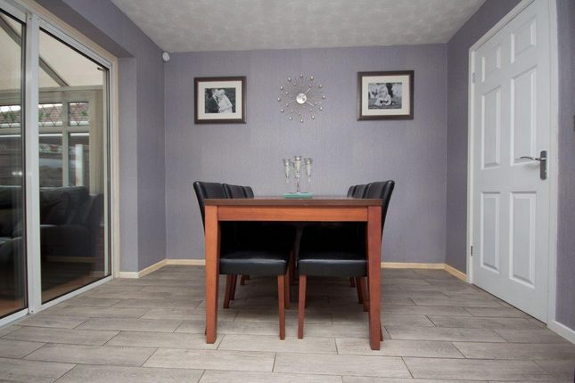 05 Dining Room of Westminster Way, Dukinfield SK16