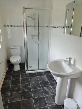 Bathroom 2 of Orchard Waye, Uxbridge UB8