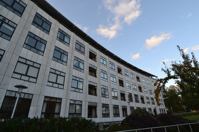 Thumbnail Flat to rent in Yew Tree Road, Moseley, Birmingham