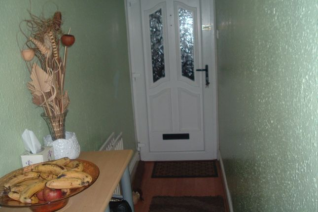 Thumbnail Room to rent in Cobden Street, Moston