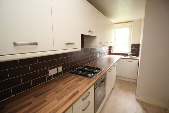 Kitchen of Smith Street, Dundee DD3