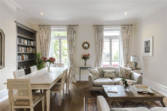 Property to rent in Kings Road, London