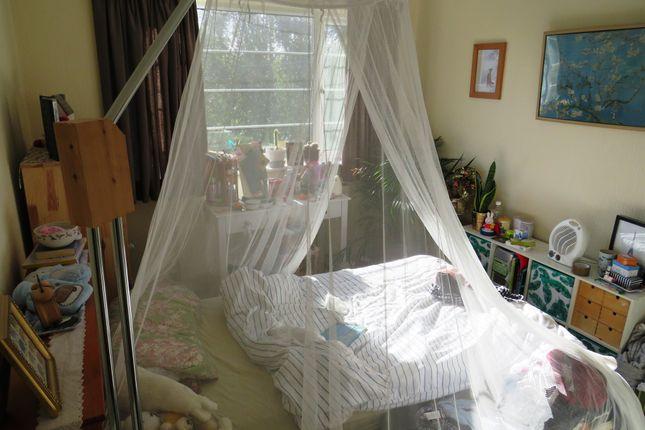 Bedroom 1 of Redesdale Gardens, Adel, Leeds LS16