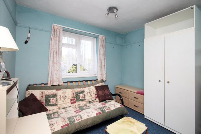 Bedroom of Thorncroft Road, Littlehampton BN17