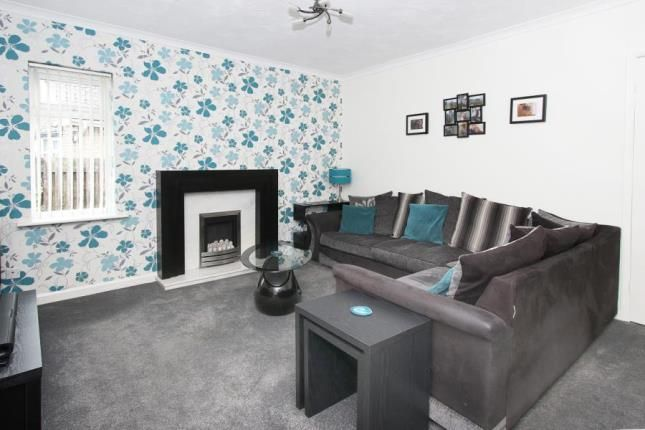 Picture No.04 of De Houton Close, Todwick, Sheffield, South Yorkshire S26