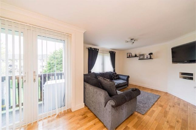 Thumbnail Flat to rent in Balmwell Grove, Liberton, Edinburgh
