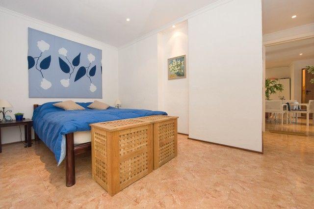 Bedroom of Spain, Málaga, Benalmádena, Benalmádena Pueblo