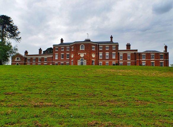 Properties For Sale Church Lawton