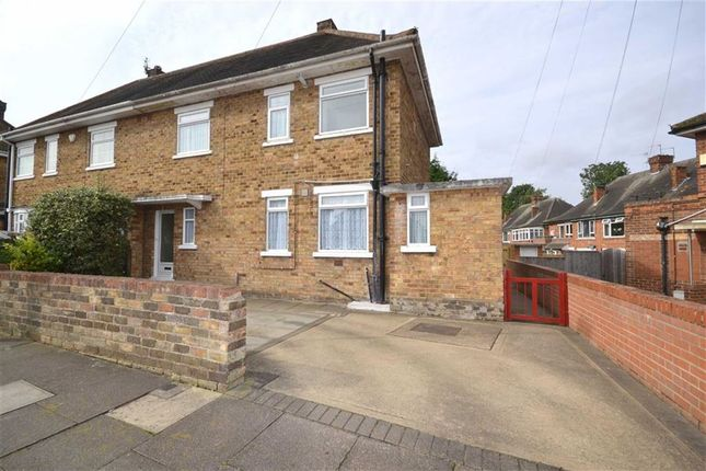 Thumbnail Property for sale in Windsor Road, Cleethorpes