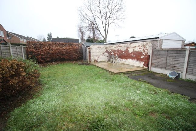 Property For Sale In Altofts