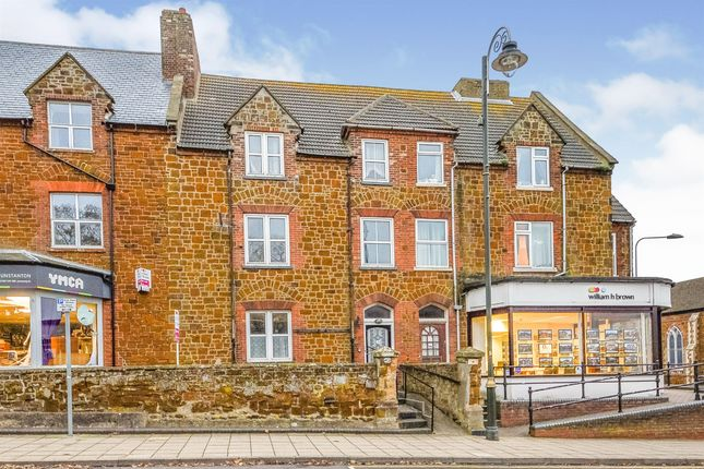 Thumbnail Terraced house for sale in Westgate, Hunstanton