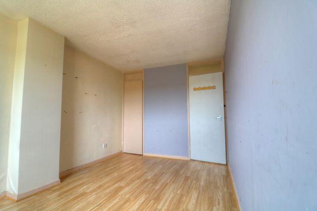 3 Greenrig Bedroom 3