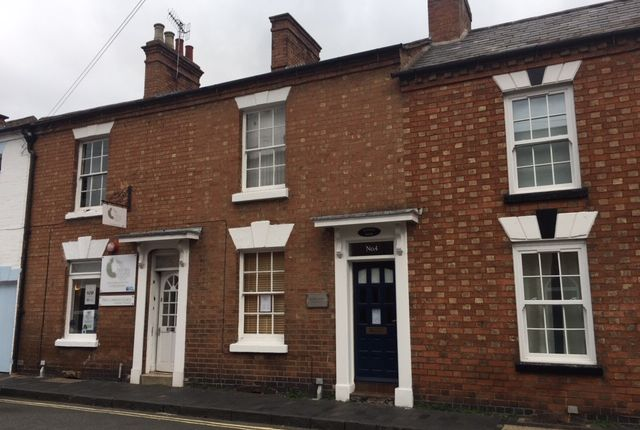 Thumbnail Office to let in Mansell Street, Stratford Upon Avon