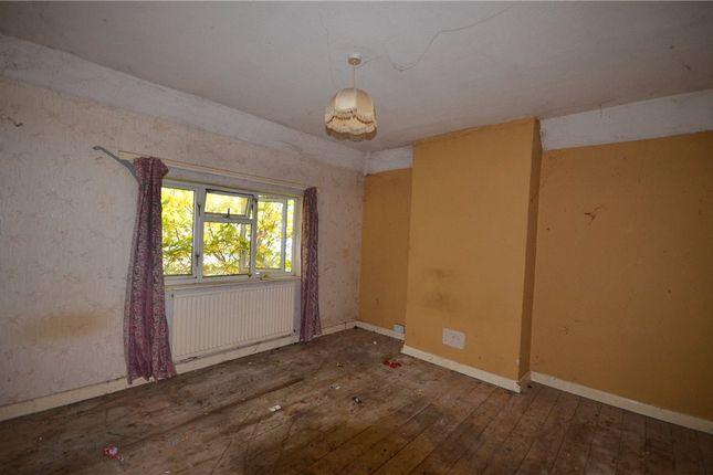 Bedroom 2 of Dulverton Gardens, Reading, Berkshire RG2
