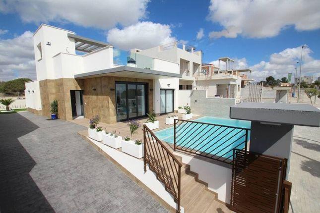 Castalla, Castalla, Alicante, Valencia, Spain