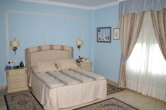Master Bedroom of Spain, Málaga, Alhaurín De La Torre