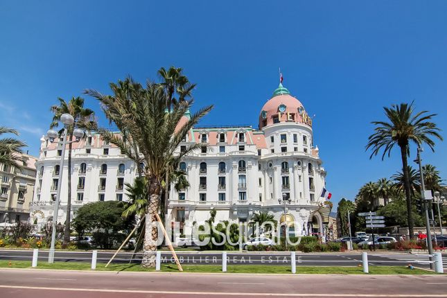 2 bed apartment for sale in Nice, Alpes-Maritimes, 06000, France
