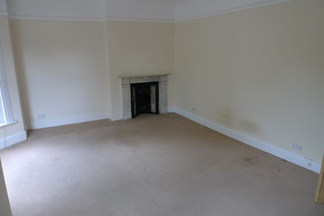 Bedroom 1 of Wellmeadow Road, Catford SE6
