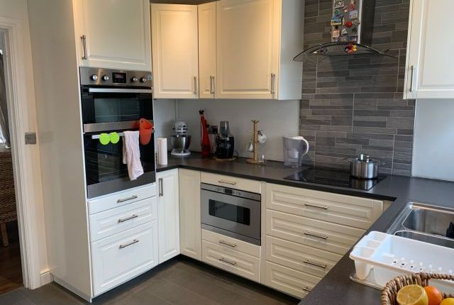Kitchen of Witham Way, Kings Heath, Northampton NN5