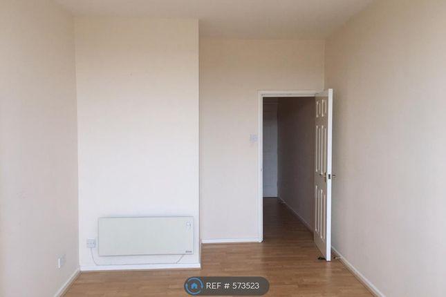 Bedroom of Guy Street, Padiham, Burnley BB12