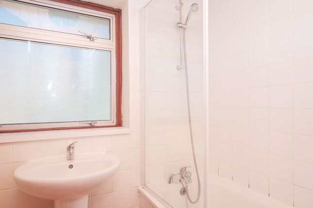 Bathroom of Barrow Hill, Brighton BN1