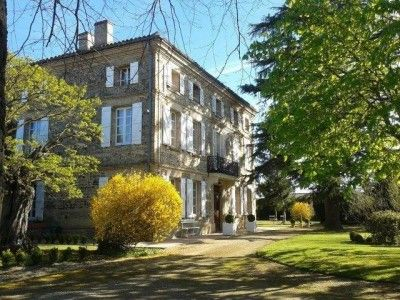 Properties for sale in grisolles montauban tarn et for Constructeur maison tarn et garonne
