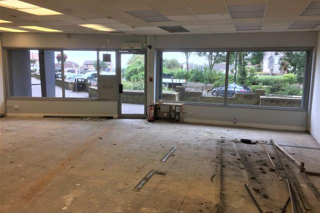 Thumbnail Retail premises to let in Bishops Court, Kennoway