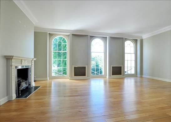 Thumbnail Detached house to rent in Cornwall Terrace, Regents Park