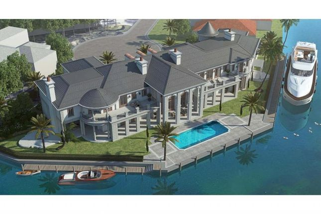 Property for sale in 4121 Ibis Point Circle, Boca Raton, Florida, United States Of America