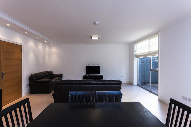 Thumbnail Mews house to rent in Very Near Amherst Road Area, Ealing Broadway North West