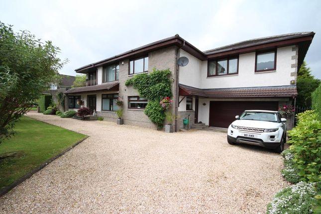 5 bed property for sale in Landsdowne Gardens, Hamilton