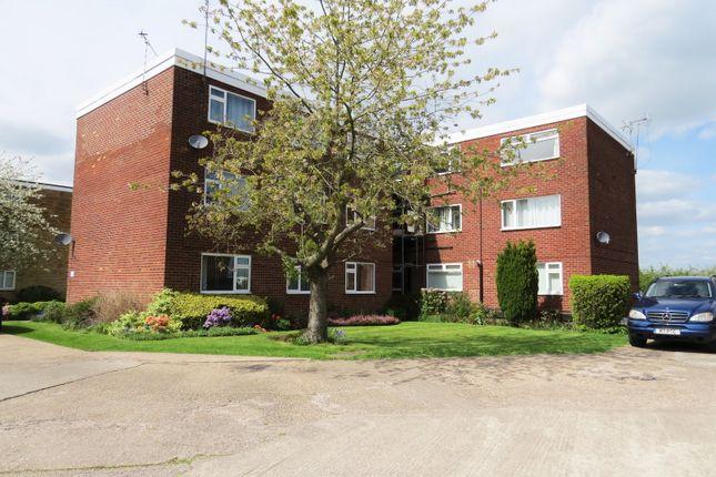 Upper Eastern Green Lane, Eastern Green, Coventry CV5