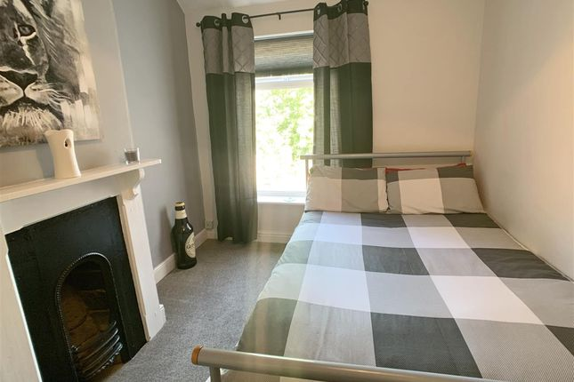 Bedroom 2 of Castle View, Stafford ST16