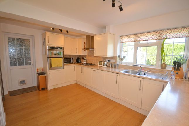 Kitchen of Rapley Avenue, Storrington, Pulborough RH20