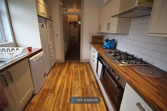 Kitchen of South Road, Kingswood, Bristol BS15